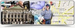 Electricien paris 9 urgence electricien paris 9eme for Depannage serrurerie 75009