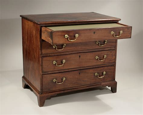 chest of drawers for point out your best choice between chest of drawer vs