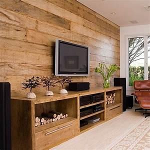 chambre prune et taupe meilleur u2030lgant avec With meuble salon noir et blanc 18 la deco de la maison objets en bois archzine fr