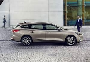 Ford Focus Sw Trend : prix et tarif ford focus sw 2018 actuelle auto plus 1 ~ Medecine-chirurgie-esthetiques.com Avis de Voitures