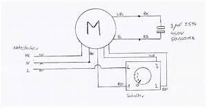 Drehzahlregelung 230v Motor Mit Kondensator : drehzahlregelung ventilator ~ Yasmunasinghe.com Haus und Dekorationen