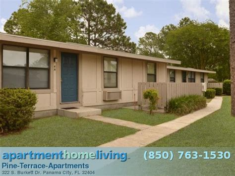 pine terrace apartments pine terrace apartments panama city apartments for rent