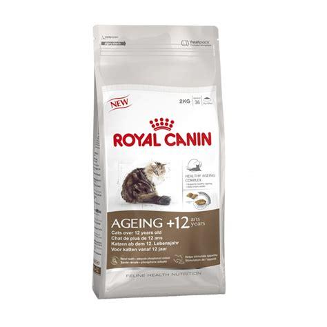 royal camini buy royal canin ageing cat food 12 2kg