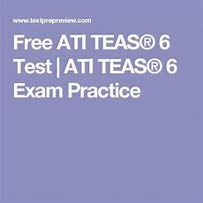 57 Best Images About Teas Test Study Guide On Pinterest  Math Practices, Nursing Programs And