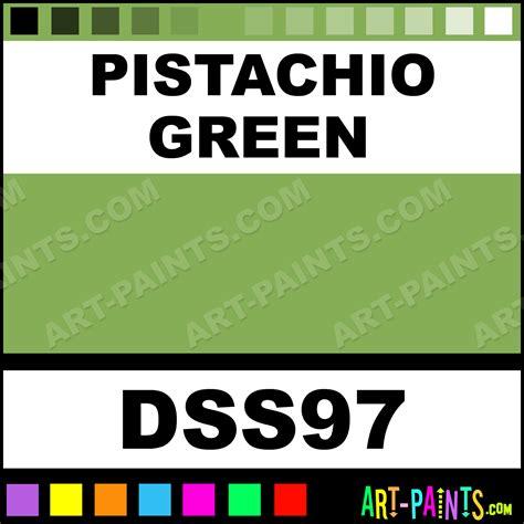 pistachio green sosoft fabric acrylics fabric textile