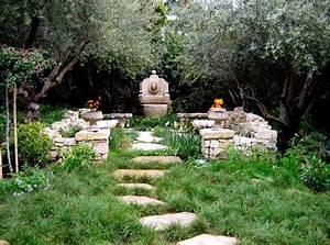 Mediterranean Fantasy - Mediterranean - Landscape - los