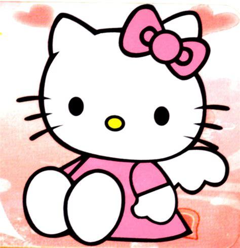 Dunheim Punto Misterioso La Leyenda De Hello Kitty