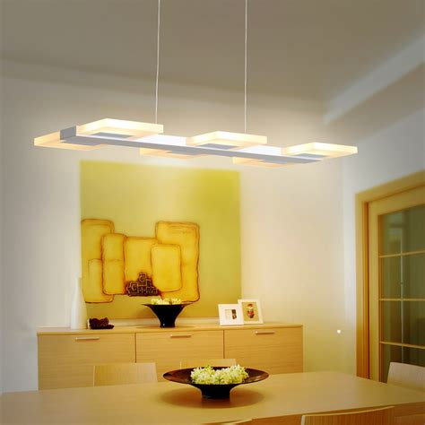 kitchen table pendant lighting compare prices on dining table lights online shopping buy
