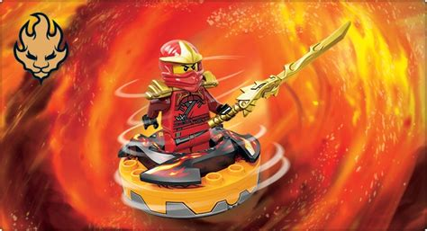 21 Best Images About Ninjago On Pinterest