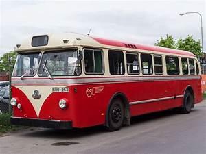 Lkw Vermietung München : 1962 stockholm bus busse lkw und europa ~ Watch28wear.com Haus und Dekorationen