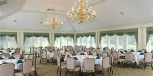 wedding venues in columbus ohio worthington country club weddings