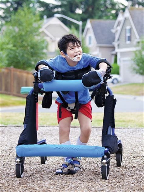 Cerebral Palsy And Knee Pain Management Tips  Lower. Mercedes Benz Insurance Lawyers In Detroit Mi. One Guard Home Warranty Review. Shaolin Temple Kung Fu Online Banking Payment. Homemade Water Purification Systems. Free Clinic Santa Clarita Internet Ftp Server. Renters Insurance Personal Property Coverage. Apple Cider Vinegar Cures Cancer. Personal Finance Newspaper Hcc College Tampa