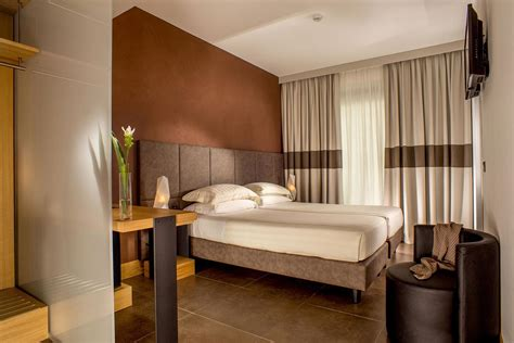 Hotel Best Western A Roma by Bw Plus Hotel House Roma Prenota Best Western