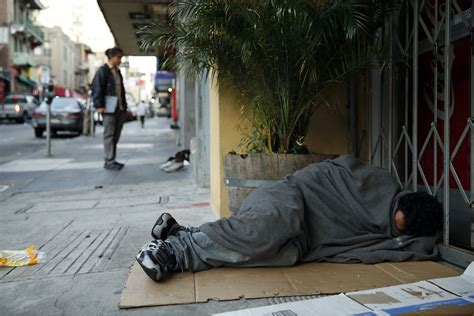 sfs homeless crisis  ed lee clean  streets