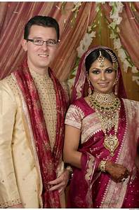 bangladeshi wedding dress related keywords bangladeshi With bangladeshi wedding dress