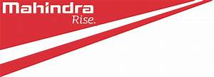 Mahindra USA Rise Campaign Captures Importance of Woman