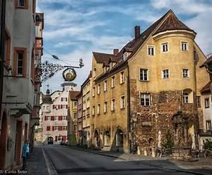 Regensburg Deutschland Interessante Orte : 12 besten hotel orph e kleines haus bilder auf pinterest bildergalerie hotels und regensburg ~ Eleganceandgraceweddings.com Haus und Dekorationen