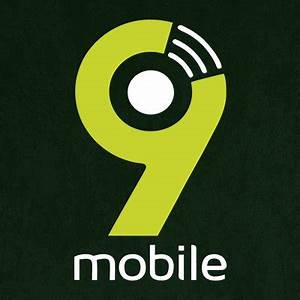 9Mobile: Bharti Airtel, Orange, Vodafone join race to buy ...