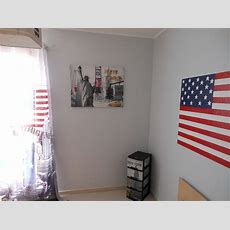dco chambre usa dco sphair
