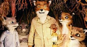 Mr Fox : film review fantastic mr fox the common vision ~ Eleganceandgraceweddings.com Haus und Dekorationen