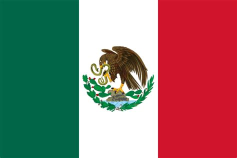 what color is the mexican flag a prickly question could cactus be the next kale
