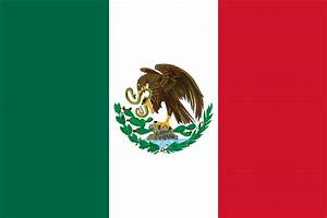 Mexico Flag Live Wallpaper - Android Apps on Google Play