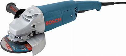 Grinder Angle 1772 Tools Grinders Power Bosch