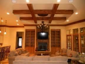 stunning interiors for the home 25 stunning ceiling designs for your home