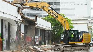 Massive Miami Worldcenter project ditches mall, will move ...