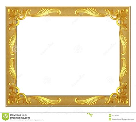 Gold White Background by White Gold Wallpaper Wallpapersafari