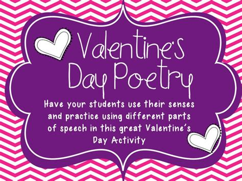Valentine Quotes For Teachers. QuotesGram