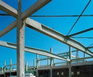 cemento armato precompresso dispense cemento armato precompresso
