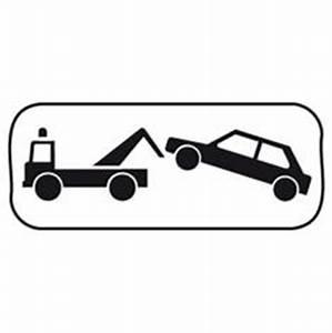 Mise En Fourrière : panneaux stationnement direct signal tique ~ Gottalentnigeria.com Avis de Voitures