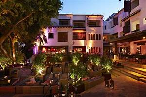 Marbella nightlife top spots