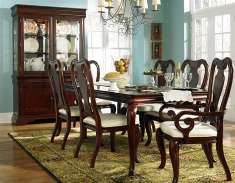 havertys kitchen tables dining room 2016 havertys dining room sets design