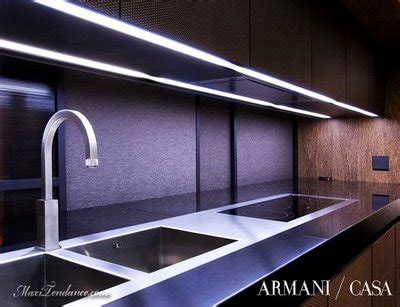 marque cuisine luxe cuisine de luxe design cuisine de luxe cabients de noix
