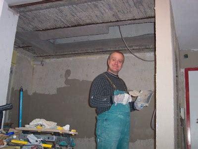 tür für garage 7 t 195 188 r baustellenadventskalender 2009 uteles