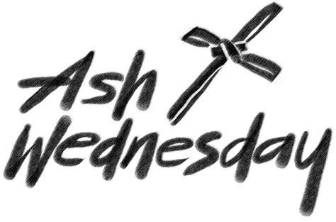 ash wednesday service grace united church christ