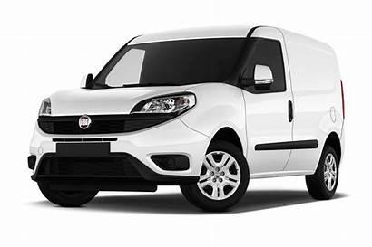 Doblo Fiat Cargo Maxi Ch1 Lungo Leasys