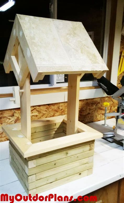 cool woodworking projects ideas  pinterest cool wood projects woodworking ideas