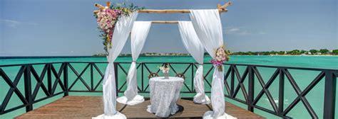 royalton negril perfect weddings