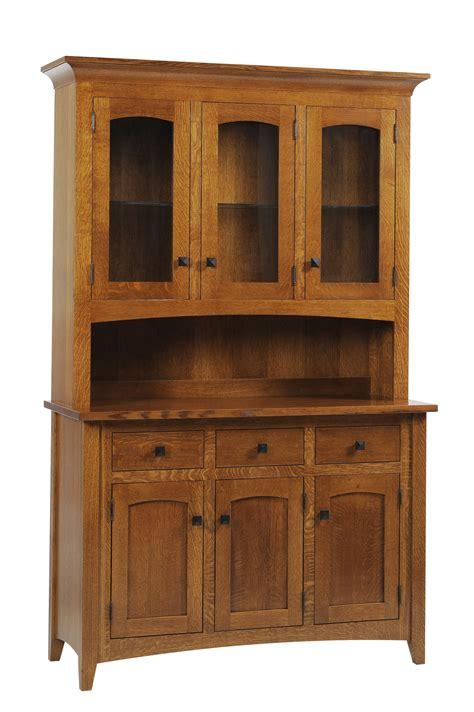 Pin on Inspiration | Storage & Display Furniture