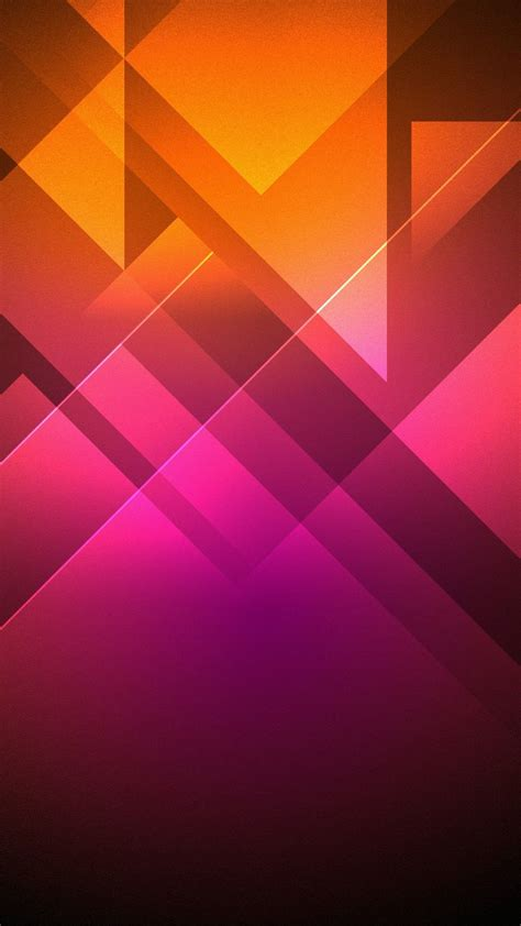 Abstract Wallpaper For Iphone by Abstract Hd Wallpapers For Iphone 7 Wallpapers Pictures