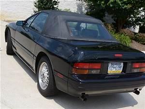 1988 Mazda Rx