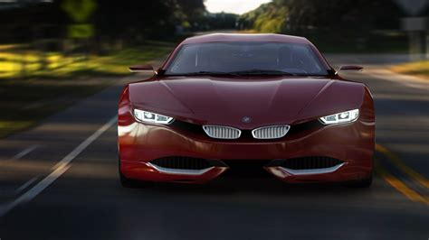 Bmw Car Pictures Download