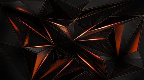 Abstract Desktop Wallpaper Hd 4k by 4k Abstract Wallpaper Tag Hd Wallpaperhd