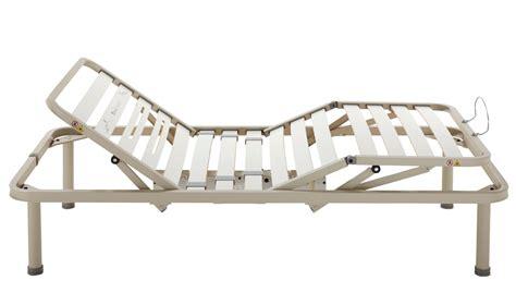 Idee Per Rete Letto Reclinabile Ikea Immagini Che Decora