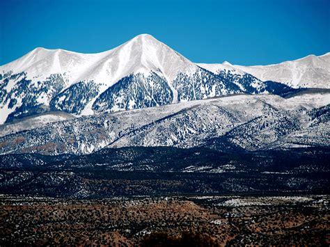 mountain range gif images