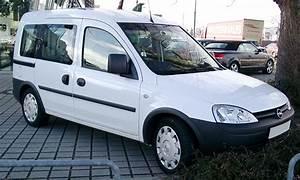 Opel Combo Lkw Zulassung Kosten : h chstgeschwindigkeiten gem stvo verkehrstalk foren ~ Kayakingforconservation.com Haus und Dekorationen