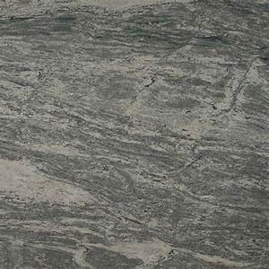 granite countertops,
